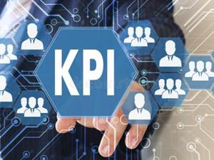 kpi什么意思简单来说 解释这个词的含义原来