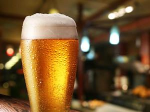 5万英镑一杯啤酒怎么回事 什么啤酒如此天价
