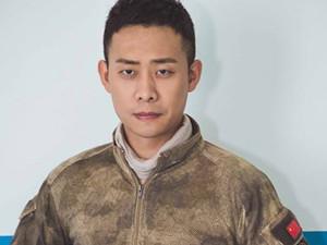 张译什么时候得了影帝 跑了10年龙套的演员