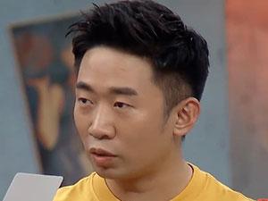 杨迪12年女友是谁 与女友交往12年杨迪为什
