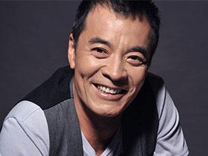 遇见幸福司问渠爸爸谁演的 刘威李光洁那么