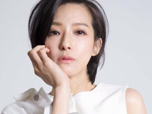 赖雅妍结婚了吗 感情现状起底与陈楚河传了