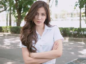 平采娜在泰国红吗 小水现男友引热议她真的