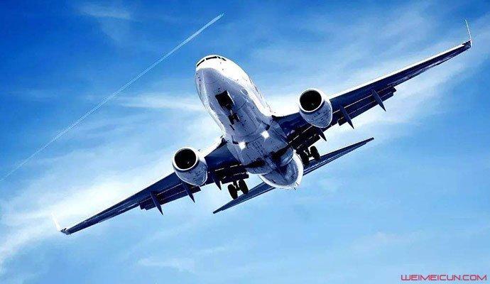 飞机起飞必须关手机吗
