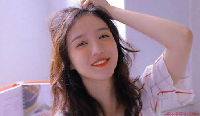 湖南卫视刘露是谁 女星刘露大闹火车站态度嚣张至极
