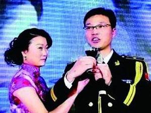 王迅前妻被曝去世 前妻魏臻去世原因起底令人心酸