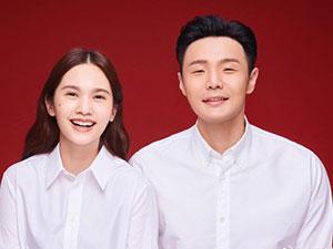 李荣浩杨丞琳官宣结婚 杨丞琳谈婚事进度透露5大讯息