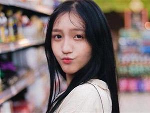 芒果TV回应刘露事件 真诚道歉并与刘露解约具体内容一览