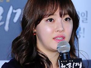 韩国电影玩物哪里能看 女主扮演者闵智贤怎