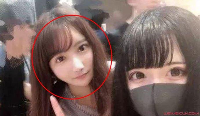 日本女子发帖征男友