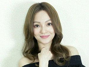 张韶涵新歌歌词上热搜 新歌《还》言语犀利