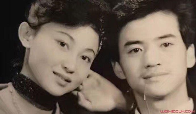 李梦颖父母照片