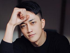 杨明鑫家很有钱吗 最帅兵哥哥杨明鑫现在是干什么的