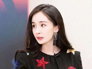 嘉行辟谣解约传闻 嘉行副总赵若尧发文内涵