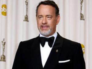 汤姆汉克斯终身成就奖 蝉联奥斯卡影帝的大