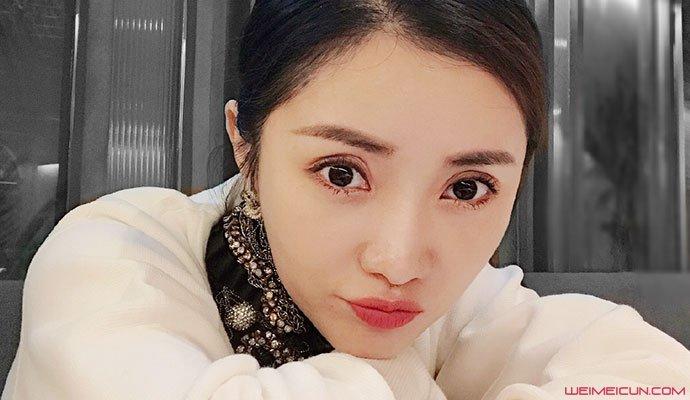 演员郭萱结婚了吗