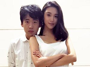 王嘉宁的男朋友是谁 既是演员又是导演的王