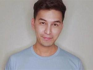 泰男星hem上吊自杀身亡 年仅31岁的他轻生背