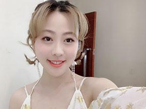 赵凌彬多少岁 演员兼制片人赵凌彬到底什么
