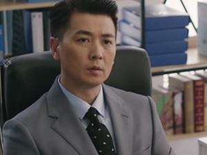 在远方king是谁 真正身份揭秘刘天云结局怎