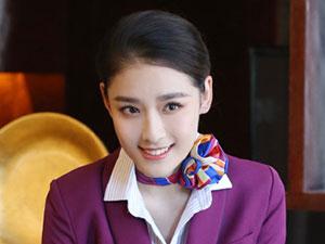 杨祺如是哪里人 最美高考生杨祺如现状及高