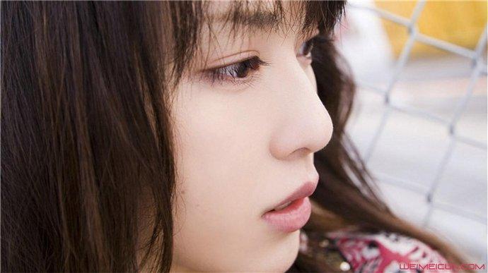 户田惠梨香颜值变化 网友点评岁月痕迹明显像是老了许多