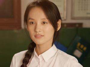 """演员王西年龄 凭""""小高老师""""一角备受欢迎"""