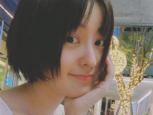 王佳宇为什么不红 揭露其详细个人资料曝不