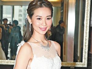 杨秀惠承认秘婚怎么回事 什么时候结的婚老