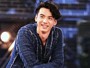 舞蹈风暴刘迦是谁 杨洋同学刘迦颜值超高实