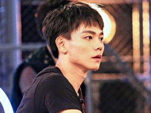 舞者王乐个人资料 舞蹈演员王乐年龄多大结
