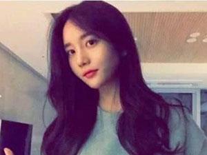 韩女星韩瑞熙出柜 与女友郑多恩同样的黑历