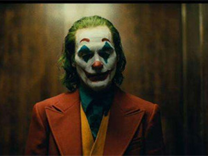 电影小丑国内上映时间 剧情和结局介绍在哪