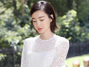 王丽坤否认结婚 虽然否认结婚但疑似是承认