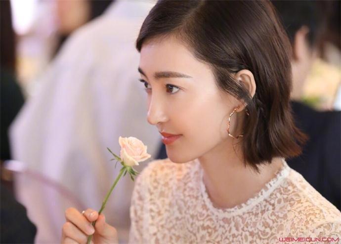王麗坤結婚傳聞詳情