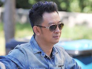 黄海波现状如何 没有收入揭不开锅导演刘江