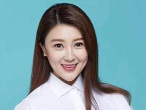 京城四美甘薇现状 甘薇被曝申请离婚三个孩