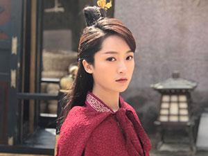 庆余年叶灵儿是谁演的 扮演者韩玖诺三次艺