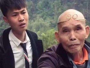 许华升和爷爷是亲的吗 揭爷爷酒神之称及许华升身世资料