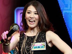 女星小祯承认离婚 胡盈祯与李进良12年婚姻破灭已有新欢?