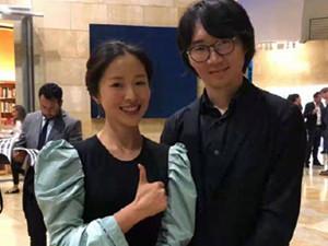 建筑师朱培栋是谁 与江一燕的争议事件以及