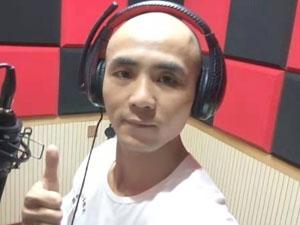 中国内地男歌手、音乐人、企业家,王智成个人资料