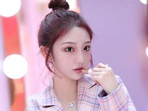网红慎婕哪个学校的 慎婕个人资料男朋友是沈群丰吗