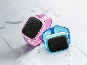 买儿童手表防出轨 事件背后详情引发争议这样不累吗
