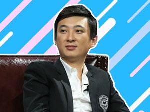 王思聪首档综艺曝光 小葱秀时隔两年再启动