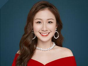 这样唱好美杨紫薇资料 婚礼驻唱歌手凭借牙
