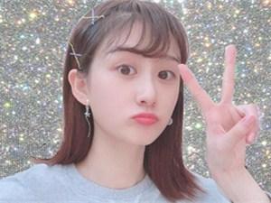 尹淇个人资料年龄揭秘 24岁的她与金浩屡曝