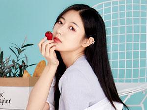 SNH48李宇琪道歉 回应全文透露的这些信息你