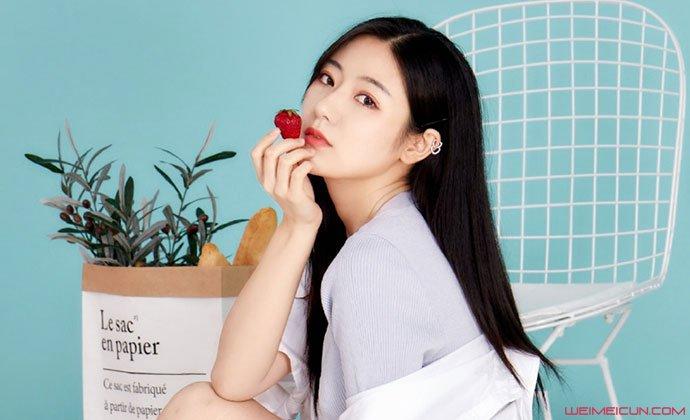 SNH48李宇琪道歉