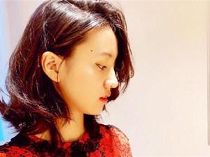 吴亦凡新歌MV女主是谁是木村光希吗 揭露具
